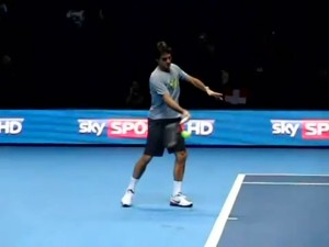 forehand_forward_swing_pro_example_federer_02