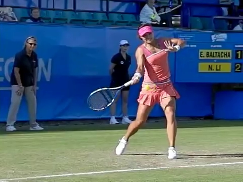 forehand_forward_swing_title
