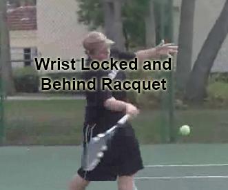 forehand_forward_swing_wrist_behind