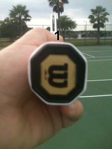 forehand_grips_bevels_01