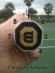 forehand_grips_bevels_8