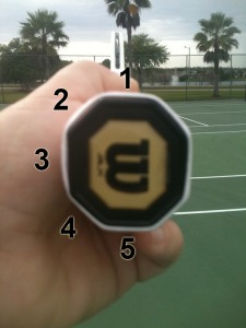 forehand_grips_bevels_lefty