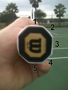 forehand_grips_bevels_righty