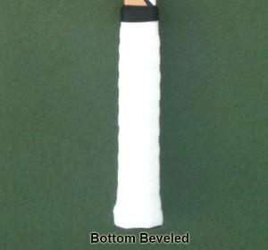 forehand_grips_bottom_beveled