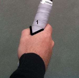 forehand_grips_continental_v