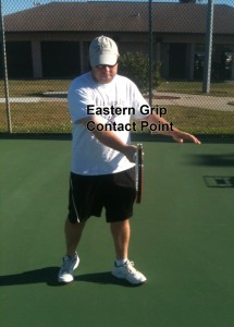 forehand_grips_eastern_contact_point
