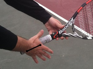 forehand_grips_eastern_palm