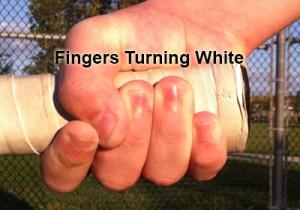 forehand_grips_fingers_white