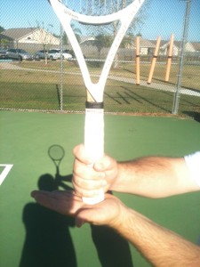 forehand_grips_hand_up_down