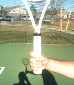 forehand_grips_hand_up_down_correct