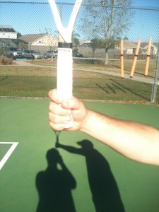 forehand_grips_hand_up_down_wrong