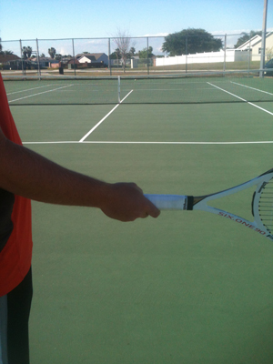 forehand_grips_pic