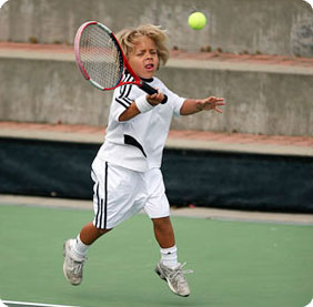 forehand_grips_western_child_high_ball