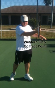 forehand_grips_western_contact_point