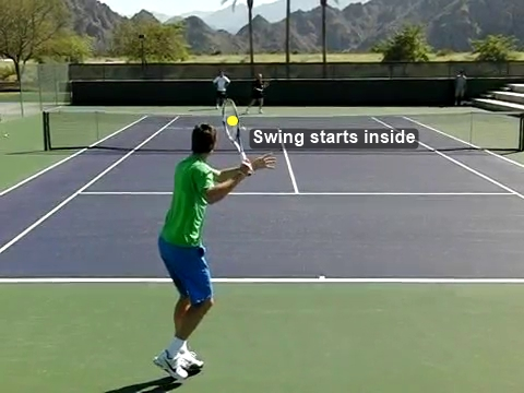 forehand_introduction_berdych_inside