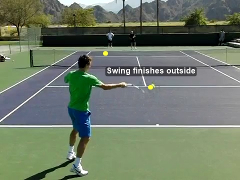 forehand_introduction_berdych_outside
