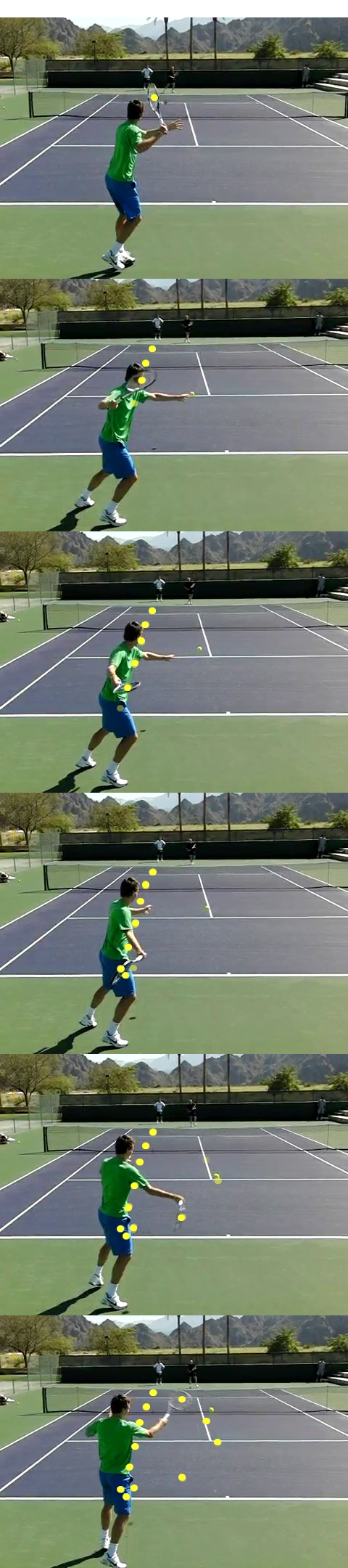 forehand_introduction_berdych_vertical_highlighted_00
