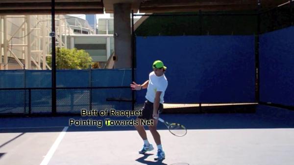 forehand_introduction_butt_racquet