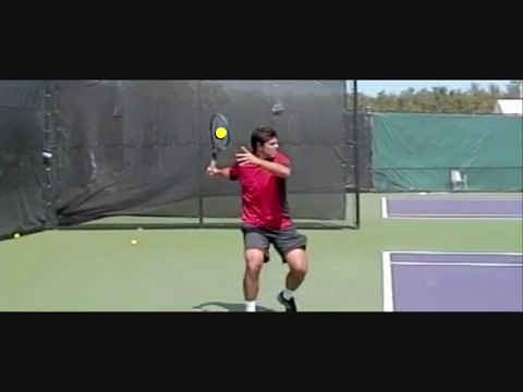 forehand_introduction_dent_01