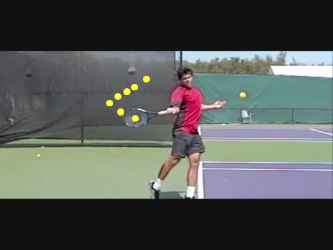 forehand_introduction_dent_07