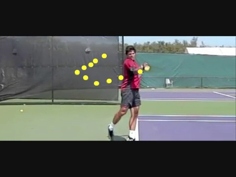 forehand_introduction_dent_10