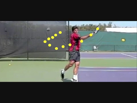 forehand_introduction_dent_12