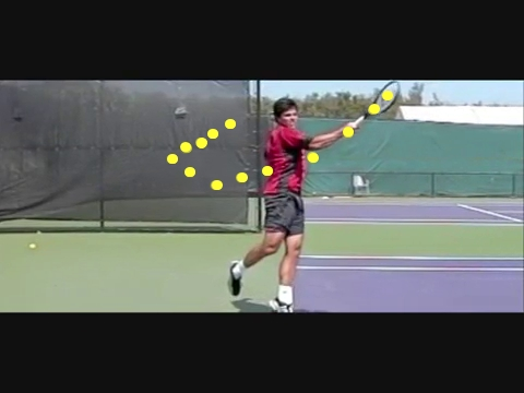 forehand_introduction_dent_13