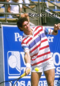 forehand_introduction_gilbert