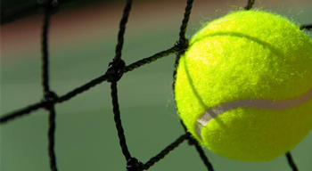 forehand_introduction_gravity_ball_net