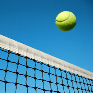 forehand_introduction_gravity_ball_over_net
