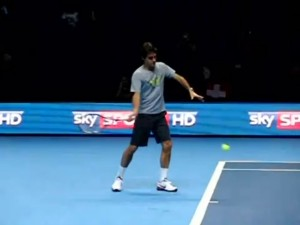 forehand_introduction_gravity_racquet_speed_federer_03