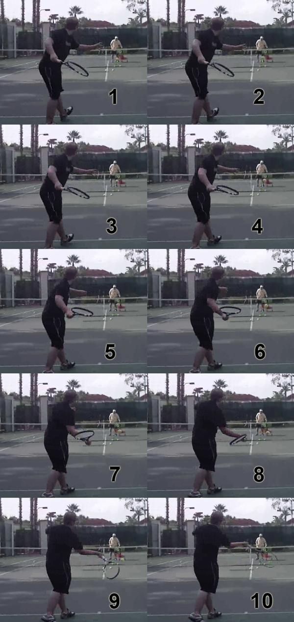 forehand_introduction_kinetic_energy_chain_butt