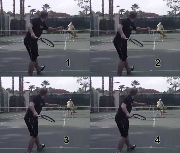 forehand_introduction_kinetic_energy_chain_butt_01-04