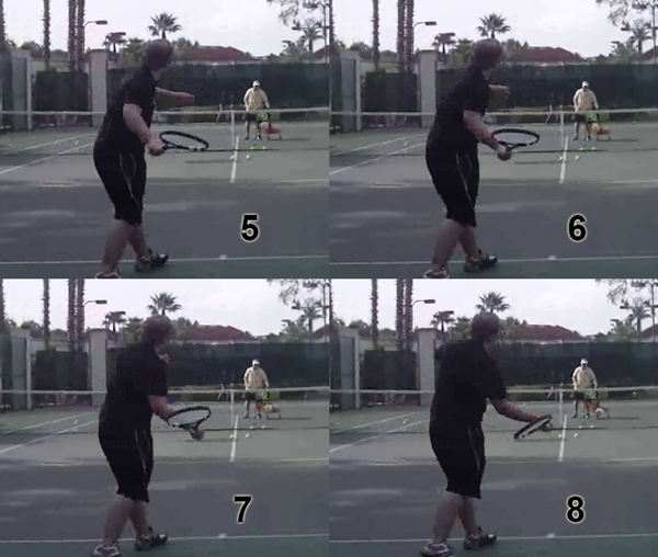 forehand_introduction_kinetic_energy_chain_butt_05-08