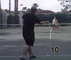 forehand_introduction_kinetic_energy_chain_butt_10b