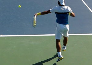 forehand_introduction_kinetic_energy_chain_butt_nadal_09