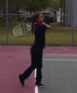forehand_introduction_kinetic_energy_chain_child_power