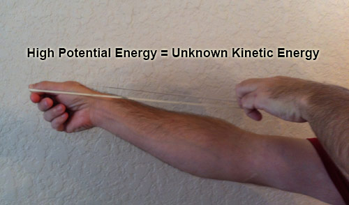 forehand_introduction_kinetic_energy_chain_rubber_band_stretch_long_02_highlighted
