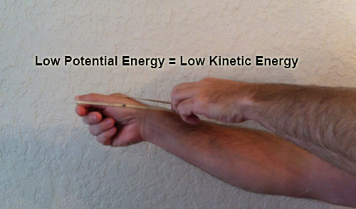 forehand_introduction_kinetic_energy_chain_rubber_band_stretch_short_02_highlighted