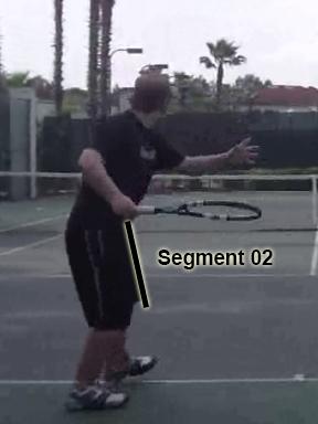 forehand_introduction_kinetic_energy_segment_02