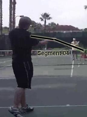 forehand_introduction_kinetic_energy_segment_04