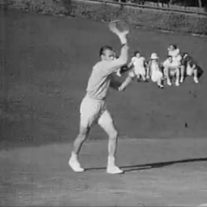 forehand_introduction_kramer_high_finish