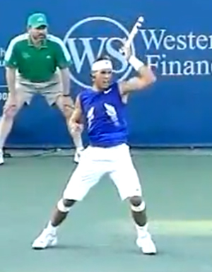forehand_introduction_nadal_hitting_shoulder_finish