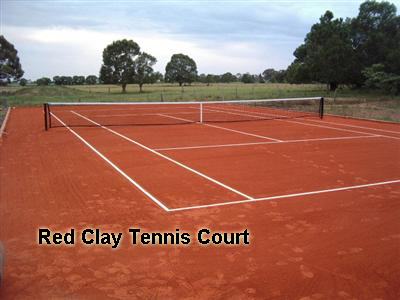 forehand_introduction_red_clay_court