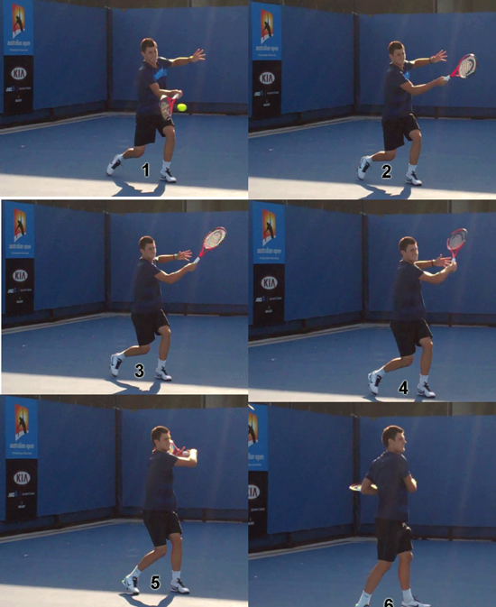 forehand_introduction_tomic