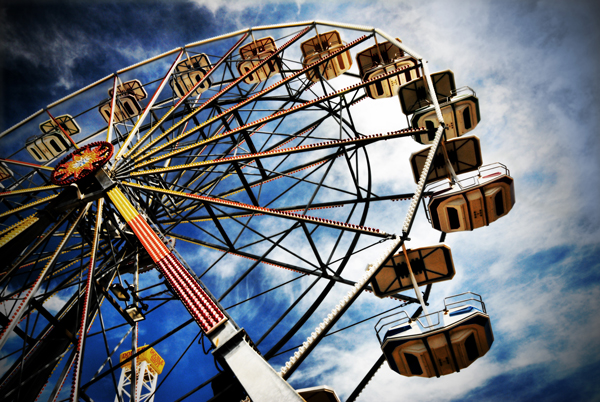 forehand_overview_ferris_wheel