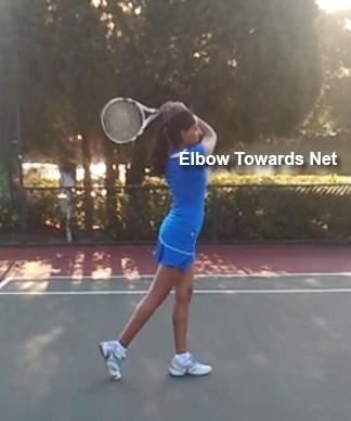 forehand_practice_elbow