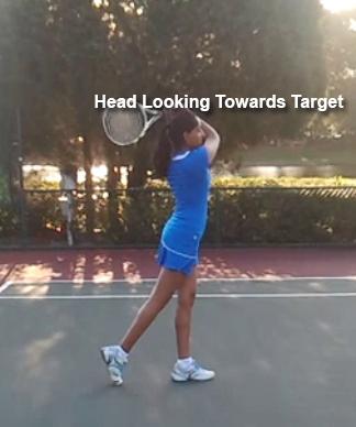 forehand_practice_head