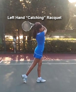 forehand_practice_left_hand