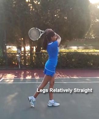 forehand_practice_legs